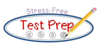 Image result for GMAS test prep