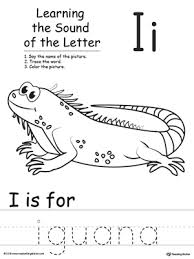 Kindergarten phonics worksheets will help grow your child's reading skills with fun and memorable help your beginning readers practice phonics and expand their reading vocabulary with this rhyme. Kindergarten Phonics Printable Worksheets Myteachingstation Com