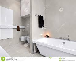 Disegno Bagni vasca bagno prezzi : Best Vasca Da Bagno Prezzi Pictures - harrop.us - harrop.us