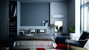 Superior Blue Grey Bedroom Back To Blue And Grey Bedroom Blue Grey Paint Colors