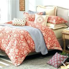 quilt bedding set cynthia rowley sheets quilted velvet placemats