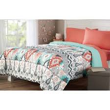 Cute Better Homes And Gardens Quilt Patterns - Home Designs & ... Pretentious Better Homes And Gardens Quilt Patterns Bedroom Fabulous  Quilts At Target ... Adamdwight.com