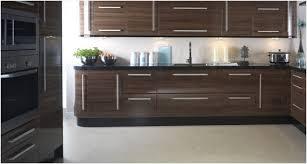 b q kitchen stools a guide on b q kitchen stools ideas lentine marine 47293