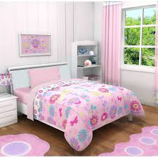 awesome toddler bed girl
