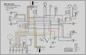 beautiful badlands illuminator wiring diagram harley fxr best of 13 harley wiring diagrams beautiful badlands illuminator wiring diagram harley fxr best of 3