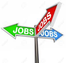 job market clipart clipartfest a plentiful job market for