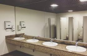 public bathroom sink. Rules \u0026 Regulations For Business Public Restrooms Public Bathroom Sink