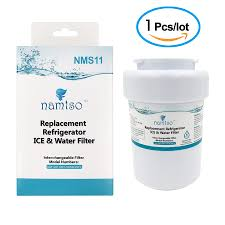 Refrigerator Water Filter Mwf Online Get Cheap Mwf Aliexpresscom Alibaba Group