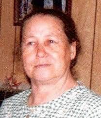 Ola Pearl Jones Woolum (1918-2015) - Find A Grave Memorial