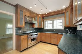small u shaped kitchen design: a small kitchen gives us frustrations at times not only does it give you limited working space in your kitchen but also it gives you headache to decide