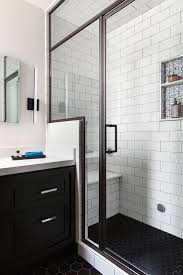 Black And White Bathrooms Black And White Pictures For Bathroom Artofdomainingcom