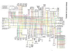 suzuki gsxr wiring diagram images suzuki gsxr  1000 wiring diagram also yamaha blaster further suzuki