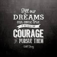 Walt Disney Quotes Unique 48 Best Inspirational Walt Disney Quotes With Images Good Morning