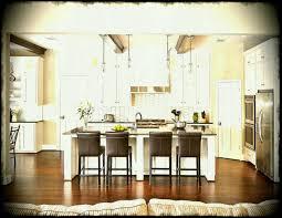 modern mobile kitchen island. Full Size Of Modern Kitchen:rustic Portable Kitchen Island Small On Wheels Large Mobile G