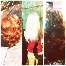 Hairdressing by alysha banks - Home   Facebook