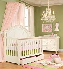 baby nursery chandelier trendy baby nursery chandeliers chandelier for baby nursery chandelier uk