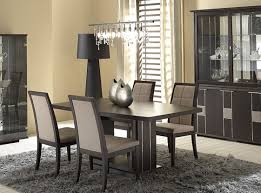 engrossing cheap used furniture stores near me beguiling cheap used furniture stores near me inviting cheap used furniture stores near me impressive cheap used furniture stores near me awesome cheap