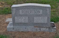 Hilda Bowen Robertson (1903-1985) - Find A Grave Memorial