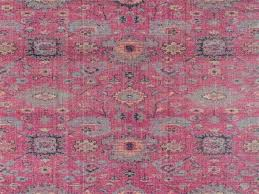rugs usa area rugs in many styles including contemporary braided for pink rugs for