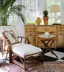 furniture for sunroom. Plantation Sunroom Furniture For N
