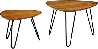 table legs the world s largest