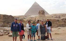 Holidays Egypt Egypt To Companies Travelling Tour Ewtq5W7dW
