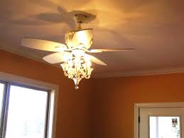 Kitchen Ceiling Fan Kitchen Ceiling Fans With Lights Lacavedesoyecom