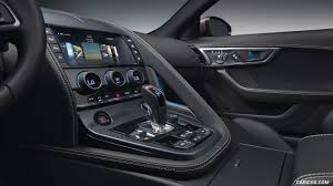 2018 jaguar coupe. brilliant coupe 2018 jaguar ftype r dynamic convertible  interior wallpaper for jaguar coupe