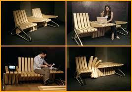 space saver furniture ideas. Best Space Saving Furniture Ideas Saver