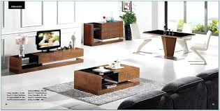tv stand and coffee table matching stand and coffee table ikea tv stand coffee table tv stand and coffee table