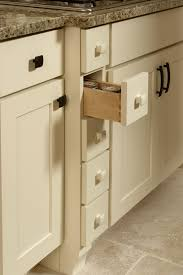 Pull Up Kitchen Cabinets Kitchen Drawers For Kitchen Cabinets With Pull Out Cabinet