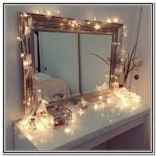 makeup vanity lighting ideas. Diy Vanity Lights Glamorous Ikea Craluxlighting Makeup Lighting Ideas 0