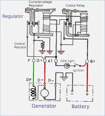 wiring diagram for nippondenso alternator tangerinepanic com alternator regulator wiring diagram bestharleylinksfo