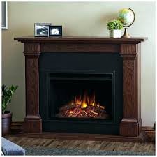 36 inch electric fireplace insert inch electric fireplace insert electric fireplace insert dimplex 36 electric fireplace