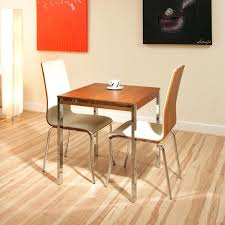 kitchen table 2 chairs small kitchen round dining table and 2 chairs home design ideas compact dining table set black kitchen table 2 chairs
