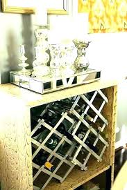 contact paper furniture. Covering Furniture With Paper Contact For Cool Silver  An Windows F
