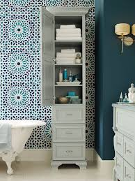 modular bathroom furniture rotating cabinet vibe designer. a vibrant paint color or patterned wallpaper paired with classic designs can add touch of whimsy and elegance to your bathroom cabinets modular furniture rotating cabinet vibe designer o