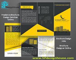 Brochures Are Your New Best Friend Surya Beniwal Medium