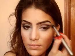 i m into adele o makeup tutorial jennifer lopez makeup tutorial on the floor