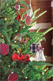 Free Wooden Christmas Yard Decorations Patterns New Design Inspiration
