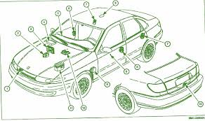 remove jeep door wiring harness 2012 remove trailer wiring 2007 jeep grand cherokee backup camera wiring diagram