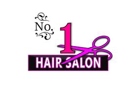 hair care nail care skin care
