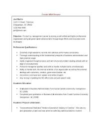 Mba Resume Format For Freshers In Finance 1080 Player
