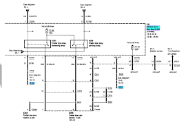 ford f350 super duty i need the wiring diagram for a f350 full size image