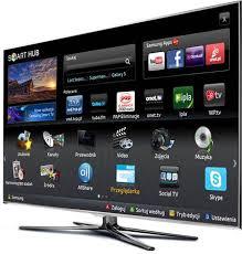 samsung tv types. samsung smart hub tv types m