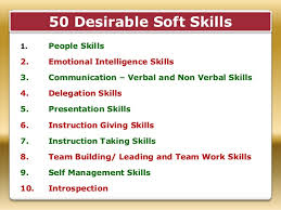 Quotes About Soft Skill 40 Quotes Unique Soft Quotes