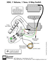 hsh wiring diagram wiring diagram and schematic design b guitar wiring diagram 2 pickups diagrams and schematics