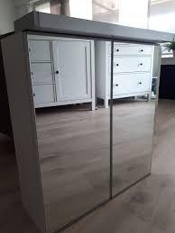 Ikea Spiegelschrank Lilången Lichtleiste In 41748 Viersen Für 40