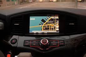 نتیجه تصویری برای استفاده های GPS در زندگی روزمره: