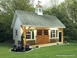 garden sheds plans. Garden Storage Shed Plans Backyard Sheds Outdoor Lifetime .